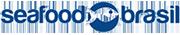 logo seafood